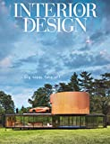 : Interior Design Magazine