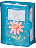 The Friendship Box, Maureen Rissik, 0762401451