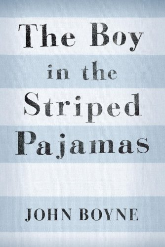 Download The Boy in the Striped Pajamas ebook
