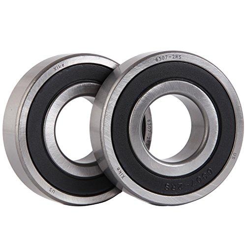 6307 bearing - 1