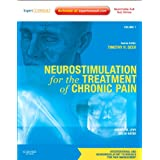 Interventional and Neuromodulatory Techniques for Pain Management Series - Package: Expert Consult - Enhanced Online Fea