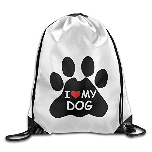 Rocket Dog Laptop Bag - 2