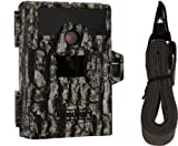 Moultrie M-990i 10MP No Glow Infrared Mini Game Camera image