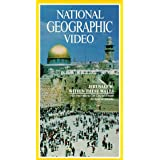 National Geographic's Jerusalem: Within These Walls