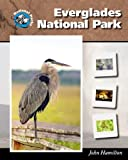 img - for Everglades National Park (National Parks) book / textbook / text book