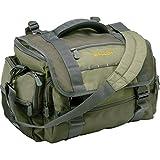 Allen Platte River Fishing Gear Bag, Olive