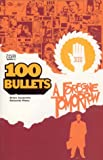 100 Bullets Vol. 4: Foregone Tomorrow
