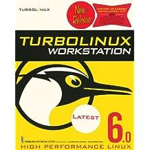TurboLinux Workstation 6.0
