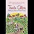 Toute Allure: Falling in Love in Rural France (Tout Sweet Book 2)