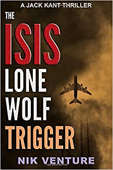The ISIS Lone Wolf Trigger