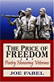 The Price of Freedom, Joe Fabel, 1424113822