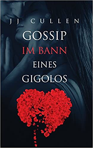 Gossip - Im Bann eines Gigolos