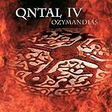 IV: Ozymandias