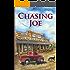 Chasing Joe