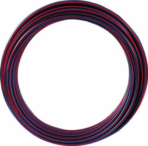 Viega 11400 ProRadiant 5/16-Inch by 250-Feet ViegaPEX Barrier Coils by (Viegapex Barrier Coil)