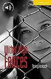 Within High Fences: Englische Lektuere fuer das 1, 2, 3. Lernjahr. Paperback with downloadable audio