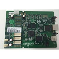 Antminer T9 Data circuit board