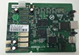 (US) Antminer T9 Data circuit board
