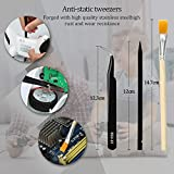 Screwdrivers for Xbox PS4 PS3 Xbox One Xbox 360
