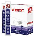 Vermont Smoke & Cure Meat