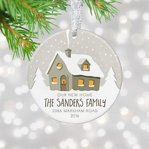 Buy housewarming gifts 2018