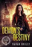 Demon's Destiny (After Dark)