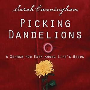 Picking Dandelions Audiobook