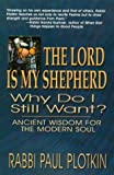 The Lord Is My Shepherd, Paul Plotkin, 1571687548