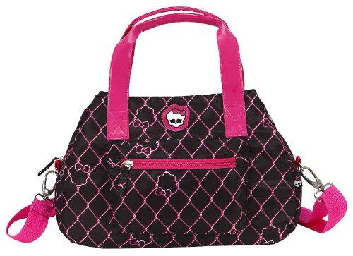 Undercover MHF12780 - Handtasche Monster High Fashion