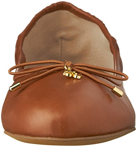 Sam Edelman Women's Felicia Saddle Flat 10 W