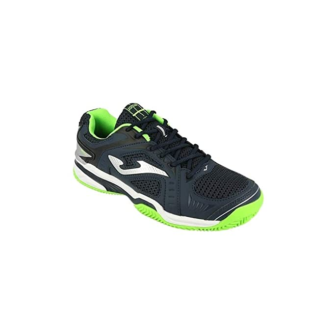 Joma Tennis Shoes ON Earth T_Match 903 Scarpa Uomo - Zapatillas de Tenis