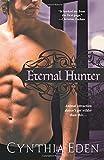 Eternal Hunter: 20 (Night Watch)