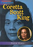 Coretta Scott King, Petra Press, 1575724960