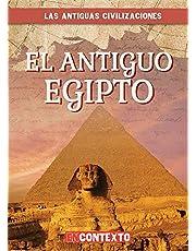 El Antiguo Egipto (Ancient Egypt)