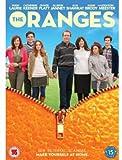The Oranges [DVD]