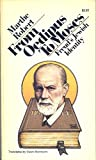 img - for From Oedipus to Moses: Freud's Jewish identity book / textbook / text book