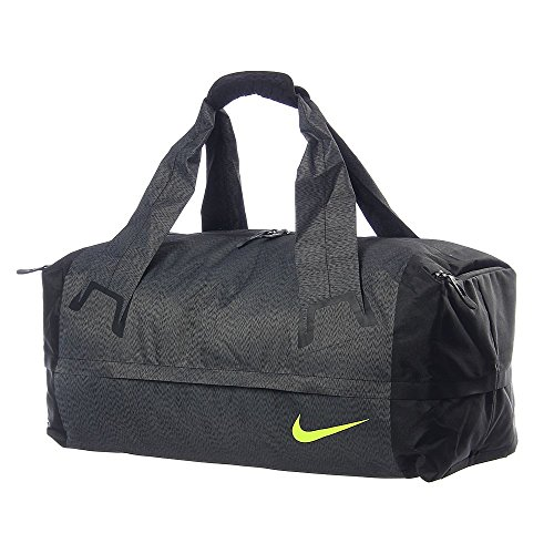 Nike Engineered Ultimatum Training Duffel Bag BA5220-010 (Nike Yoga Bag)