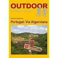 Portugal: Via Algarviana: Der Weg ist das Ziel