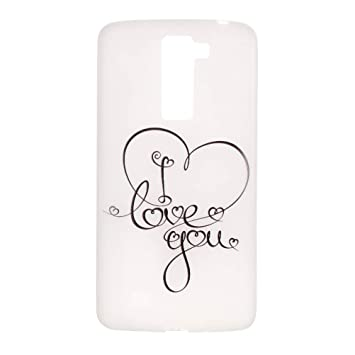 Fluorescent Colored Drawing Protective Phone Cover Amazon Co Uk