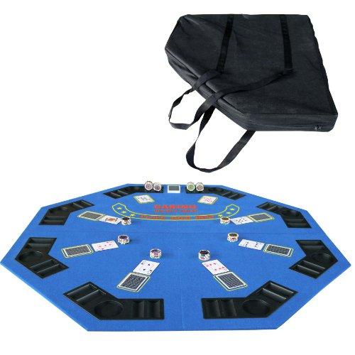 (IDS Poker 48