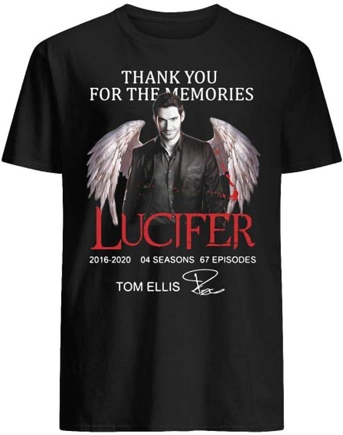 Thanks Tom Graphic Tee Thanks Tom Tee Shirts Thanks Tom Special Gifts Thanks Tom Personalized T Shirt Thanks Tom T Shirt
