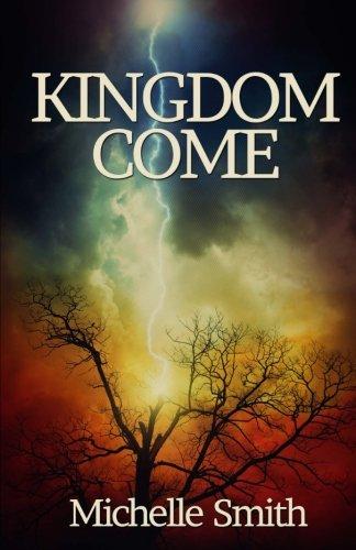 Download Kingdom Come ebook