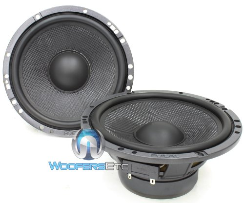 Buy focal car speaker reviews