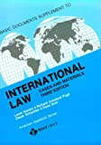 Basic Documents Supplement to International Law, Henkin, Louis and Pugh, Richard C., 0314026746