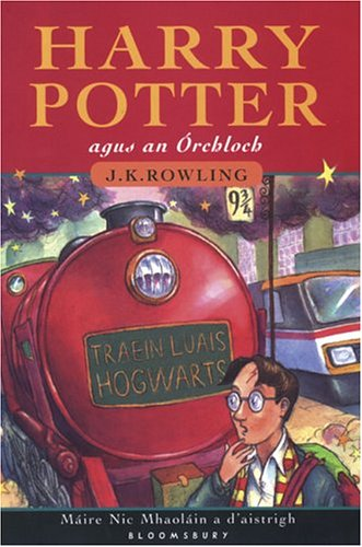 Harry Potter Book Epub ~ Harry potter and the philosopher s stone ebook pdf epub