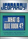 Jeopardy!, Sony Staff and Sony, 0740712152