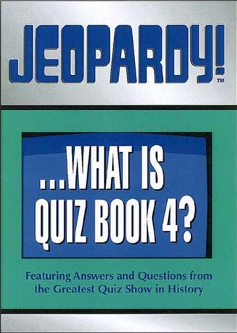 jeopardywhat-is-quiz-book-4