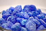 Copper Sulfate Crystals-50Lb Bag-EPA (LARGE CRYSTALS)