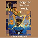 Songs For Another World