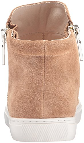 Kenneth Cole Damen Kiera High-top Beige (desert 220)